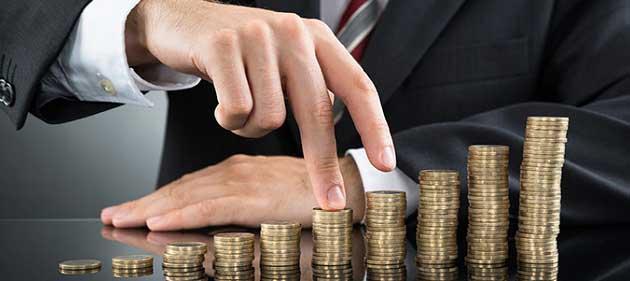 Forexte Nasıl Para Kazanılıyor?