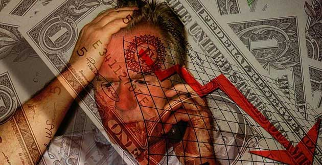 Forex'te Neden Para Kaybedilir?