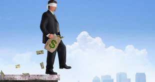 Forex'te Para Kaybetme Riski Var mı? Yüksek mi?
