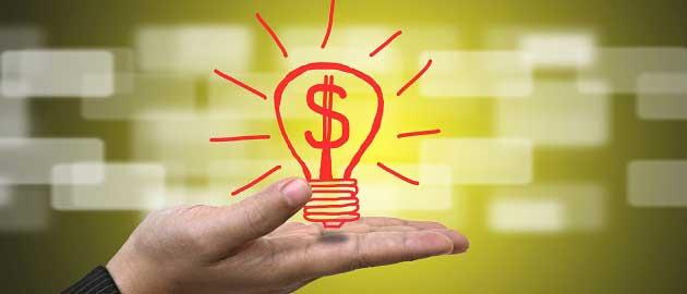 Forexten Para Kazananlar Hangi Yolu İzliyor?
