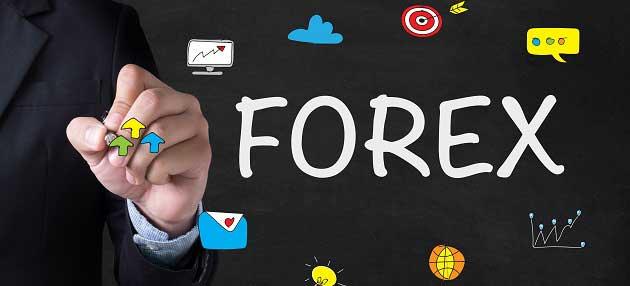 Forexte Para Kazandıran Özellikler Nelerdir?