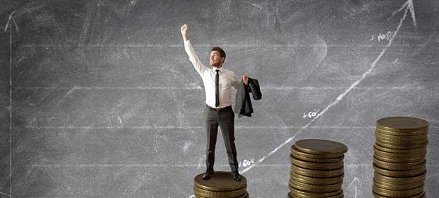 Forexte Para Kazanmak için Neler Yapılmalı?