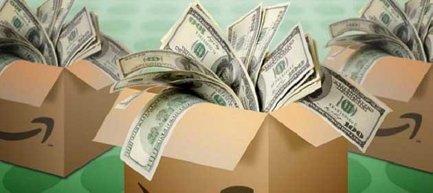 Forexte Para Kazanma Yollarını Keşfetmek için Ne Yapmalı?