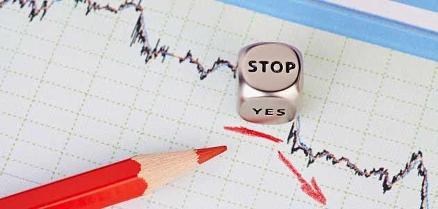 Forex'te Paranın Tamamını Kaybetmemek için Ne Yapmalı?