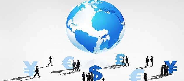 Forex'te Piyasa Fiyatları Nasıl Takip Edilir?
