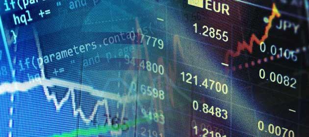 Forex'te Piyasa Takibine Yönelik Bilinmesi Gerekenler