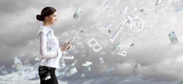 Forexte Uygulanabilecek Küçük Yatırım Fikirleri