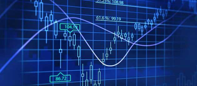 Forexte Yatırımlar Nasıl Yapılmalı?