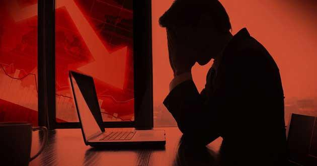 Forex'te Zarar Nasıl Kapatılır?