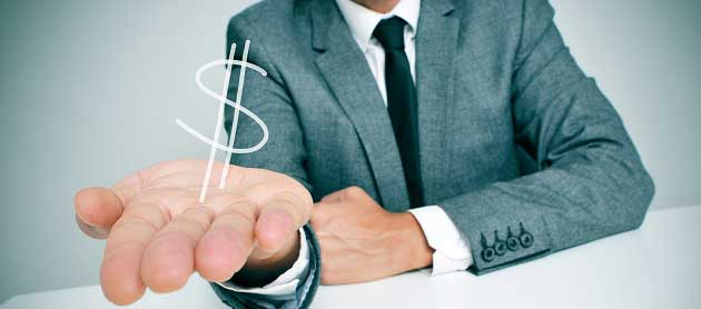 Forex'ten Para Çekmek için Hangi İşlemler Yapılır?