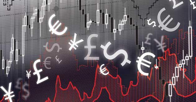 Forex'ten Para Nasıl Çekilir? Hangi İşlemler Yapılır?