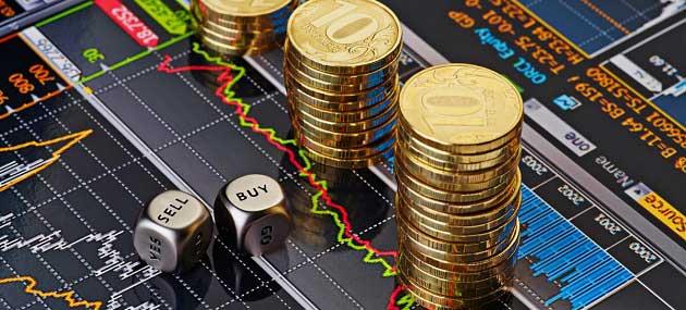 Forex'ten Para Nasıl Çekilir?