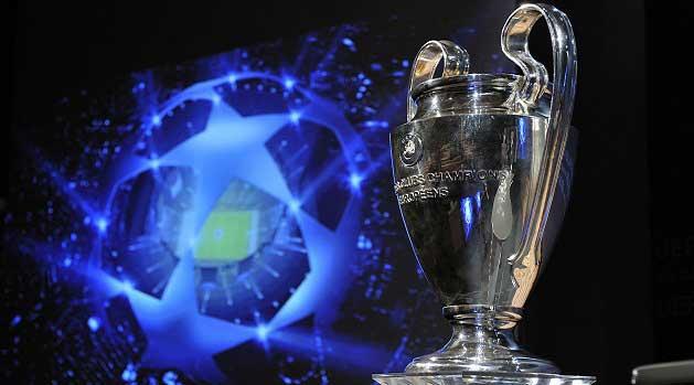 Futbol Hisselerinde Şampiyonlar Ligi Heyecanı