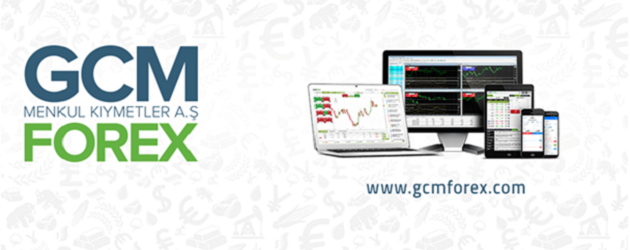Gcm Forex Indir Durchschnitt Mal gcm gcm forex affiliate: My Forex Trading Strategy uses price sinyalleri techniques such as advanced candlestick analysis and powerful support and resistance areas to trade Forex lot nedir price.