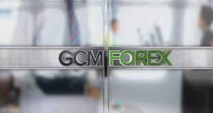 GCM Forex Nedir? GCMForex Şirketi Güvenilir mi? Nasıl Bir Firmadır?