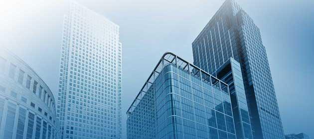 Gelecekte Büyüme İhtimali Olan Şirketlere Yatırım Yapmak