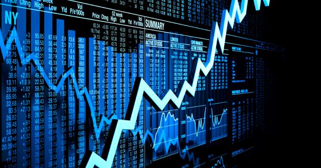 Gelişen Piyasalarda Volatilite Arttı