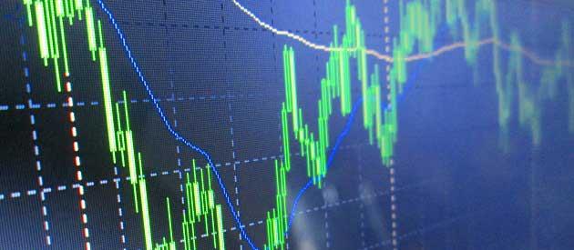 Genel Ekonomik Duruma Göre Hisse Seçimi