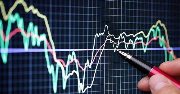 Gizemli Yatırımcı THY Hisselerinin Satış Dalgasını Hızlandırdı mı?