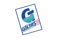 Göltaş Çimento Hisseleri – GOLTS