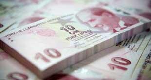 Günde 10 Lira Biriktirmek için 10 Farklı Yöntem