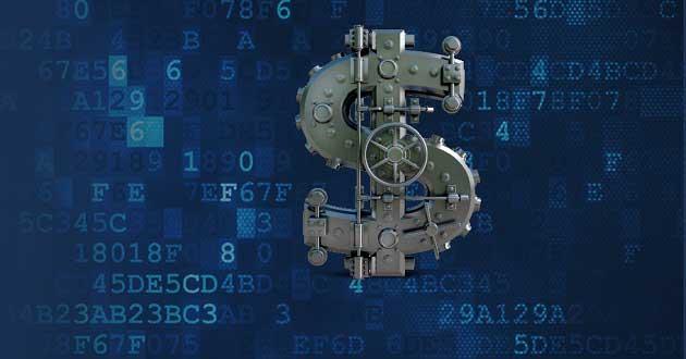 Güvenli Borsa Yatırımı için Dikkat Edilmesi Gereken 5 Önemli Nokta