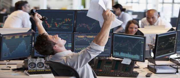 Herkes Borsada Yatırım Yapabilir mi? Kazanabilir mi?