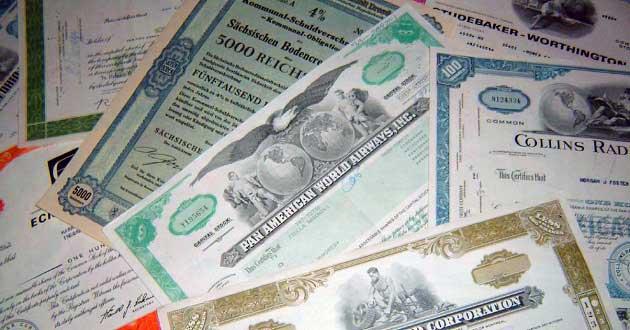 Hisse Senedi Yatırımcıları Nelere Dikkat Etmeli?