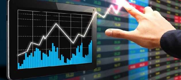 Hisse Senedi Yatırımcılarının Dikkat Etmesi Gerekenler