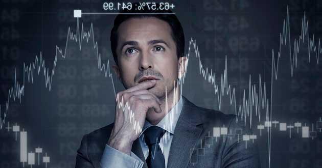 Hisse Senedi Yatırımcısı Olmak için Ne Yapılır?