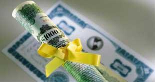 Hisse Senedi Yatırımında Para Yatırma ve Çekme İşlemleri