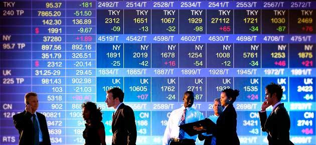 Hisse Senetleri ile Borsada Yatırım