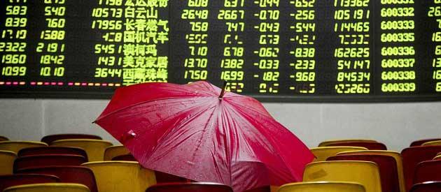 Hisse Senedine Yatırım Yapanlar Nelere Dikkat Etmeli?