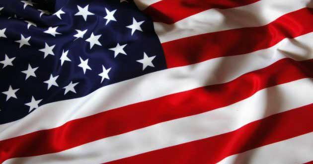 Hükümetin Ekonomik Büyümeyi Teşvik Edeceği Spekülasyonuyla ABD Hisseleri Yükselişte!