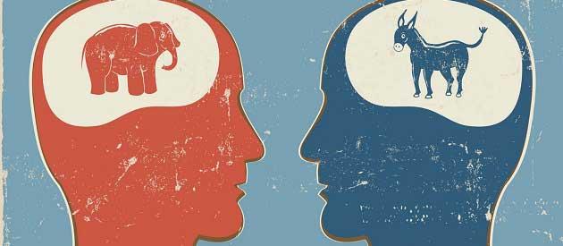 Psikolojinizi Kontrol Etmeyi Öğrenin