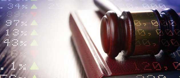 İlk Kriter Yasallık