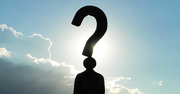 İnsanlar Neden Hisse Senedi Alırlar?