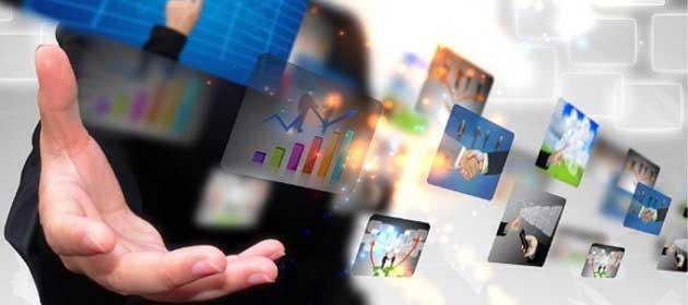 İnternetten Forex ile Hisse Senedi Yatırımı