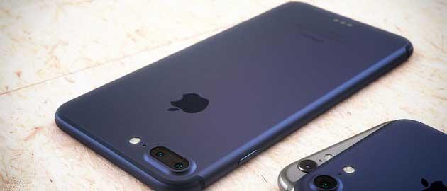 iPhone 7 vs. Karlı Yatırımlar