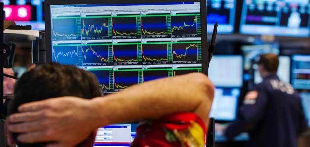 İyi Bir Borsacı Olarak Borsada Nasıl Hareket Etmeli?