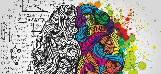 İyi Bir Borsacının Psikolojisi Nasıl Olmalı?