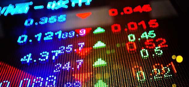 İyi Bir Yatırım için Piyasa Takibi ve Analizi