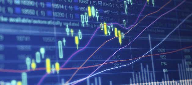 Kısaca Forex Yatırımı Nedir?