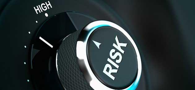 Kabul Edilebilir Risk Oranı