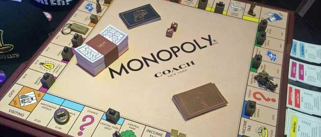 Kağıt Üzerinde Oynanan Borsa Oyunları