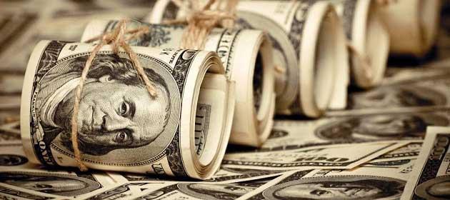 Kazanılan Paralar Borsada Nasıl Değerlendirilmeli?