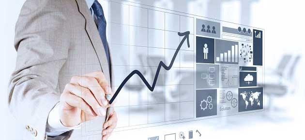Kira Sertifikaları ile Borsada Yatırım
