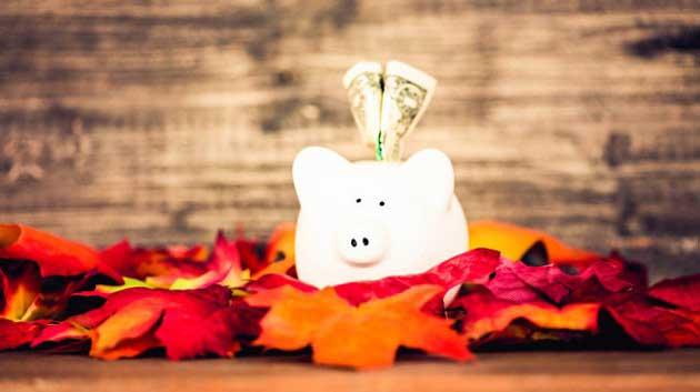 Kış Aylarında Paranıza Değer Katmanın En İyi 6 Yolu