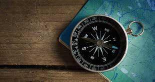 Kısa Vadeli Yatırım Araçları Nelerdir? Avantajları ve Dezavantajları