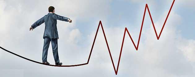 Kısa Vadeli Yatırımlarda Dikkat Edilmesi Gerekenler